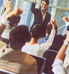 2012年3月6日 Hindustan Times より